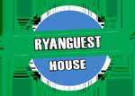 RYANGUEST HOUSE