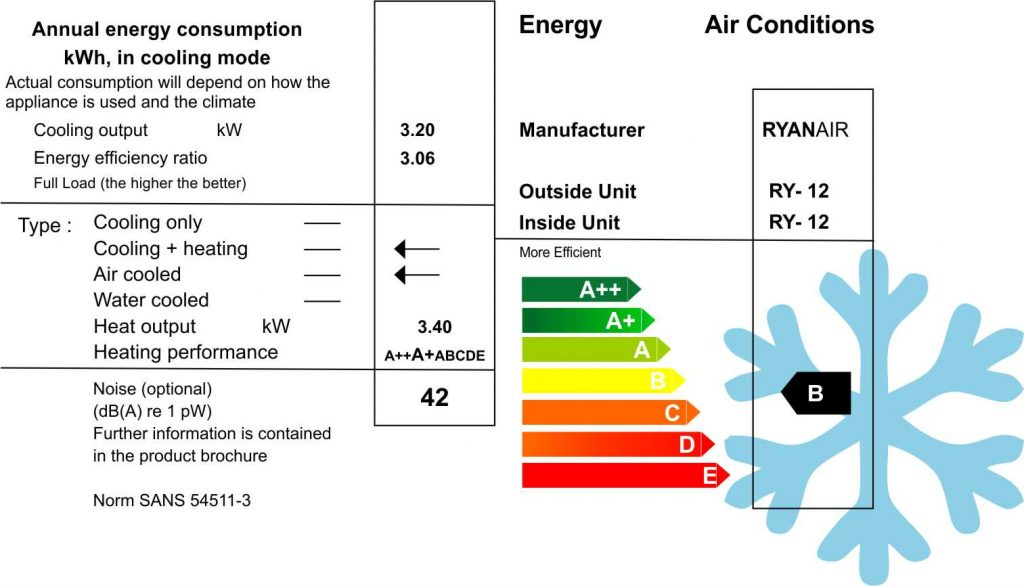 Air Conditioning Midrand